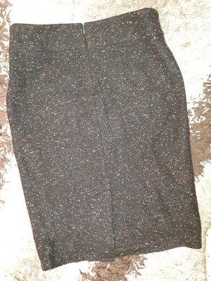 111Огромный ассортимент женские юбки брюки джинсы