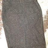 Только до 25.01 единая цена 99 грн Огромный ассортимент женские юбки брюки джинсы