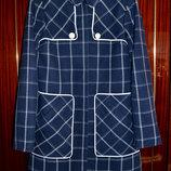 Легкое пальто Penguin, размер S