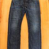 Стрейчеві джинси Levi s
