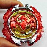 BeyBlade Revive Phoenix Возрождающийся феникс В-117 Original фирмы SB