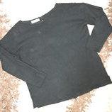 111Огромный выбор кофты джемпера свитера блузы
