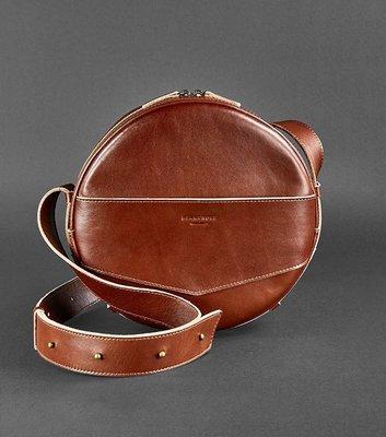 fce273d74309 ... рюкзак натуральная кожа женская коньячная ручная работа. Previous Next