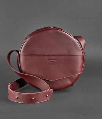 04a4fb4522a0 ... рюкзак натуральная кожа женская марсала ручная работа. Previous Next