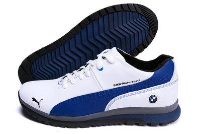 42fc7c14 Мужские зимние кроссовки Puma BMW MotorSport: 999 грн - мужские ...