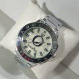 Часы Pandora Пандора, Женские наручные часы