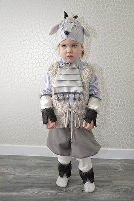 Карнавальный костюм олень оленя олененок козлика козла Прокат Киев