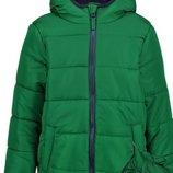 Демисезонные-Зимние курточки для мальчиков варианты