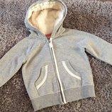 Фирменная курточка Next, 3-4 года