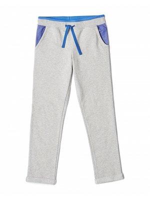 Крутые спортивные штаны на байке Benetton. Новые.