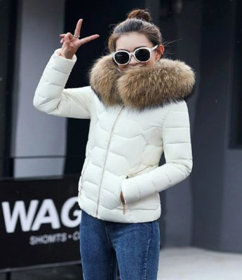 Зимняя куртка парка, пуховик.