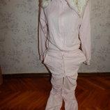 слип трикотажный, кигурими, пижама, человечек р10