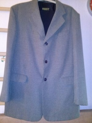 пиджак мужской размер 54 брюки