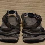 Открытые женские сандалии- трансформеры Merrell Terran Lattice сша. 39