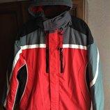 Куртка зимняя LTB CLUB 48-50р. L