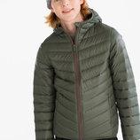 Демисезонная подростковая куртка для мальчика C&A Германия Размер 152, 164