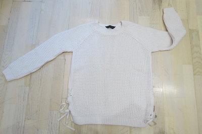 свитер на наш 44р