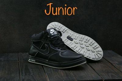 c8a6ce70 Подростковые зимние кроссовки Nike, gavk-057W-T1: 1275 грн - зимняя ...