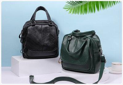 51dcbca74897 Сумка рюкзак трансформер для модных девушек В Наличии: 499 грн ...