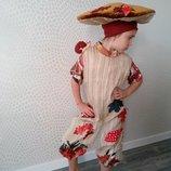 Прокат костюм Гриб Белый гриб, Опенок гриб Боровик грибочек, Грибочка праздник осени.