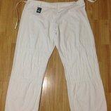 Кимоно штаны blitz,р.190,уплотненные колени 049