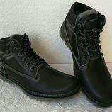 Timberland зимние ботинки большого размера мужская обувь сапоги Гигант