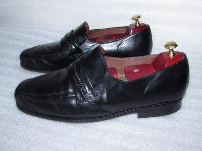 ce55b5c398fa96 Туфли Лоферы 100% Натур Кожа~Marks&spencer~ р 43: 650 грн - мужские туфли  marks&spencer в Запорожье, объявление №19061604 Клубок (ранее Клумба)