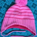 H&M шапочка зимняя