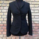 Стильный пиджак Paul Smith Пол Смит , оригинал, новый, cotton / wool.