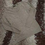 Только до 25.03.19 минус 50 % от цены Огромный выбор кофты джемпера свитера блузы