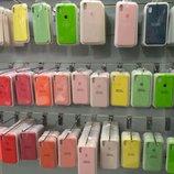 Распродажа Оригинал чехла iPhone XS max iPhone XS iPhone XR