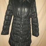Осеннее пальто Per Una р-р14