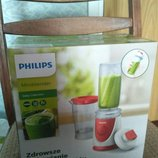 Блендер PHILIPS Daily Collection HR287200