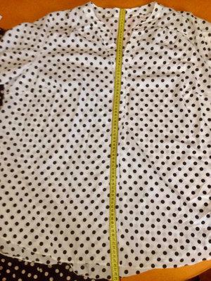 Туника блуза/туника р.XL-XXL 50/54 уника,белая новая