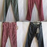 Джинсы Alcott, Garcia Jeans оригинал Италия Европа