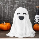 Товары для хеллоуина Хеллоуин украшения и прочее хелуин