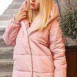 Куртка Оригинал Размеры 42 44 46. Куртка очень тёплая, подойдёт на зиму. Сверху матовая плаще