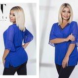 ea546b056e9 Женские блузки из шифона  купить шифоновую блузку в Одессе недорого ...