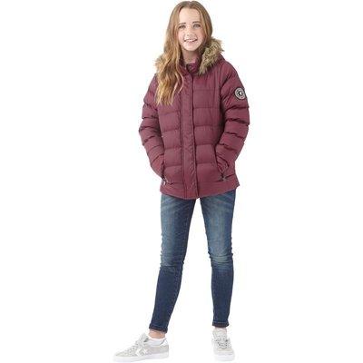 Куртки для девочки Board Angels оригинал разные размеры и цвета распродажа