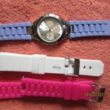Часы набор 2 браслета