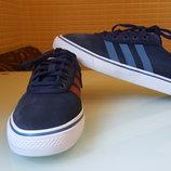 Брендовые кроссовки- кеды Adidas classic original