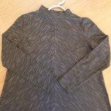 Стильная кофта Zara размер М- L