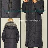 48-58 Зимнее женское пальто. большого размера.Молодежное пальто с капюшоном. пальто ботал