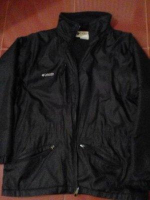 Куртка ветровка мужская columbia sportswear company, оригинал  100 ... 89d6ebf0841