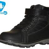 Зимние ботинки Tom.M 5139 , р 33-38
