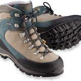 лучшие горные ботинки Scarpa Barun GTX