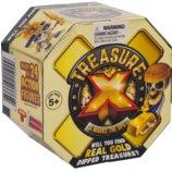 Treasure X S1 Фантастический набор-сюрприз В поисках сокровищ Moose Adventure Pack