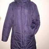 XL Artime теплое новое пальто теплое