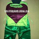 Буряк карнавальный костюм,Карнавальный костюм Буряк,свекла карнавальный костюм