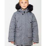 Куртка Люкс - VIP -качество р.122 - 164